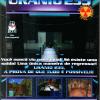 Urânio 235 - Revista do CD-Rom 17