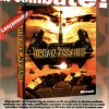 Urban Assault - Revista do CD-Rom 40