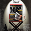VídeoSom & Cia - Revista do CD-Rom 104