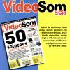 VídeoSom & Cia - Revista do CD-Rom 74