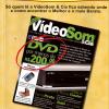 VídeoSom & Cia - Revista do CD-Rom 83