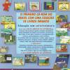 Vale Livros - Revista do CD-Rom 09