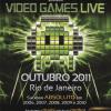 Video Games Live - Revista do DVD-Rom 192