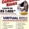 Virtual - Revista do CD-Rom 99