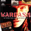 Warcash - Revista do CD-Rom 44