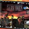 Warhammer: Dark Omen - Revista do CD-Rom 35