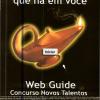 Web Guide - Revista do CD-Rom 57