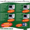 Webtek - Revista do CD-Rom 83