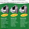 Webtek - Revista do CD-Rom 88