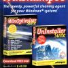 WinShampoo - Revista do CD-Rom 101