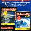WinShampoo - Revista do CD-Rom 102