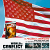 World in Conflict - Game Master 33