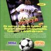 Worldwide Soccer - Revista do CD-Rom 29