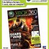 XBOX 360 - Revista do CD-Rom 139