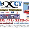 Zaxcy - Revista do CD-Rom 95