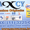Zaxcy - Revista do CD-Rom 98