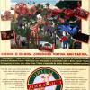 Zoológico Virtual - Revista do CD-Rom 18