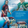 Gamers - Game Master 46