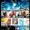 Big Boy Games - Nintendo World 125