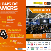 Brasil Game Show - PlayStation 260