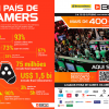 Brasil Game Show - Revista Oficial Xbox 160