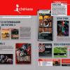 Claro Idéias - Nintendo World 125