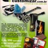 Customizar - NGamer Brasil 12