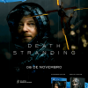 Death Stranding - PlayStation 260