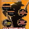 Disk Games - NGamer Brasil 33