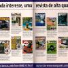 Editora Europa - NGamer Brasil 14