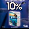 Endless Ocean: Blue World (Fnac) - NGamer Brasil 33