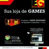 Essencial Games - Nintendo World 125