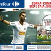 FIFA 2012 (Carrefour) - Nintendo World Express 01