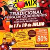 Fest Comix - Nintendo World 191