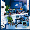 Festcolor - PlayStation 260