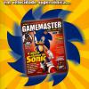 Game Master - NGamer Brasil 12