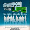 Gamers Life - NGamer Brasil 12