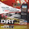 Glu / Vivo Downloads - NGamer Brasil 11