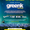 Greenk Tech Show - PlayStation 260