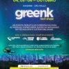Greenk Tech Show - Revista Oficial Xbox 160