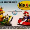 Kid Games - NGamer Brasil 12