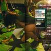 Limao.com.br - NGamer Brasil 14