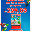 New Super Mario Bros. Wii (Saraiva) - NGamer Brasil 33