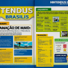 Nintendus Brasilis - NGamer Brasil 11
