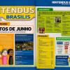 Nintendus Brasilis - NGamer Brasil 12