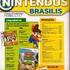 Nintendus Brasilis - NGamer Brasil 14