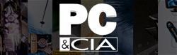 PC & Cia