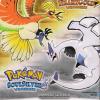 Pokémon HeartGold & SoulSilver - NGamer Brasil 33