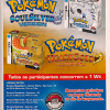 Pokémon HeartGold & SoulSilver (Saraiva) - NGamer Brasil 33
