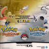Pré-venda Pokémon HeartGold & SoulSilver - NGamer Brasil 33